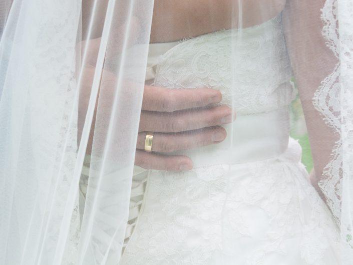 Bryllup Juni 2016